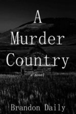 Murder Country