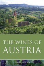 Wines of Austria