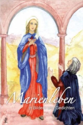 Marienleben