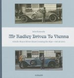 Mr. Radley Drives to Vienna