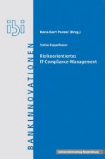 Risikoorientiertes IT-Compliance-Management