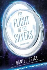 Flight of the Silvers