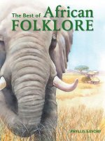 Best of African Folklore