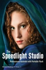 Speedlight Studio