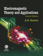 Electromagnetic Theory and Applications