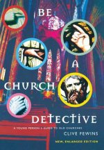 Be a Church Detective