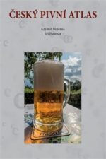 Český pivní atlas