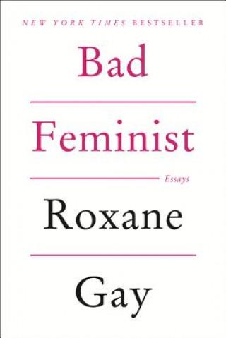 Bad Feminist