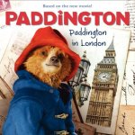 Paddington: Paddington in London
