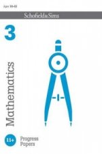 Progress Papers in Mathematics 3