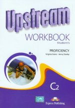 Upstream Proficiency C2