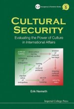 Cultural Security