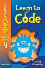 Switched on Coding Pupil