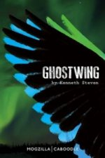 Ghostwing
