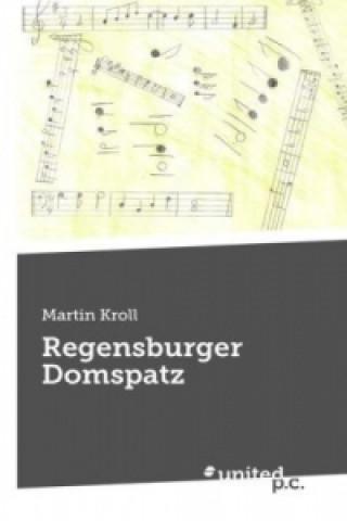 Regensburger Domspatz