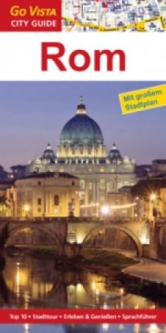 Go Vista City Guide Rom