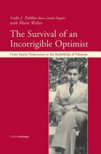 The Survival of an Incorrigible Optimist