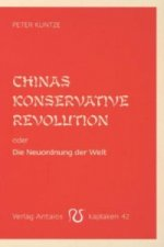 Chinas konservative Revolution