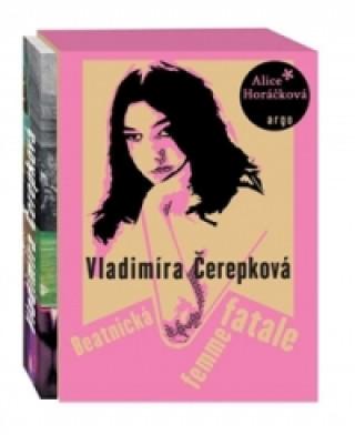 Vladimíra Čerepková