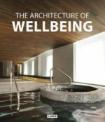 Architecture of Wellbeing