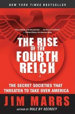 Rise of the Fourth Reich