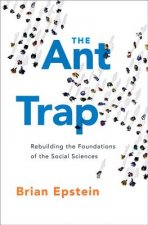 Ant Trap