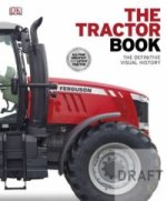 Tractor Book