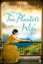 Tea Planter's Wife
