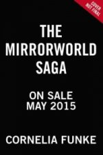 The Mirrorworld Saga