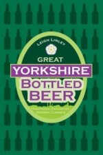 Great Yorkshire Bottled Beer