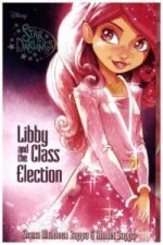 Star Darlings Arly's Adventure