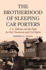 Brotherhood of Sleeping Car Porters