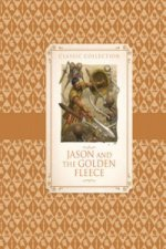 Classic Collection: Jason & the Golden Fleece
