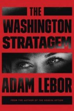 Washington Stratagem