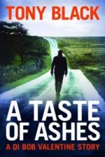 Taste of Ashes