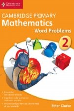 Cambridge Primary Mathematics Stage 2 Word Problems DVD-ROM