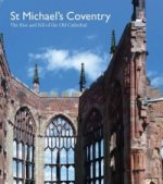 St Michael's Coventry