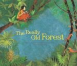 Really Old Forest
