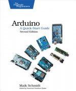 Arduino - A Quick Start Guide 2e