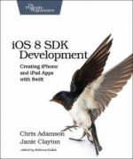 iOS 8 SDK Development