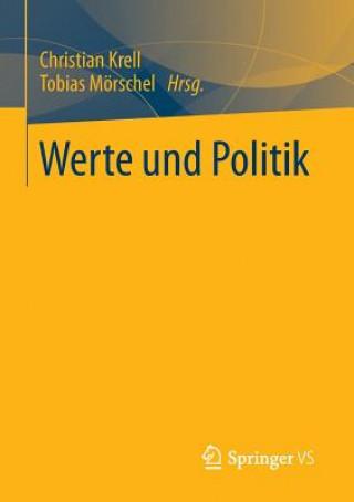 Werte Und Politik