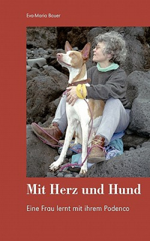 Mit Herz und Hund