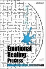 Emotional Healing Process