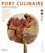 Port Culinaire. Nr.30