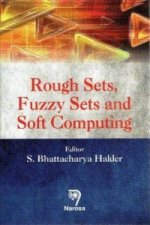 Rough Sets, Fuzzy Sets and Soft Computing