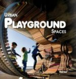 Urban Playground Spaces