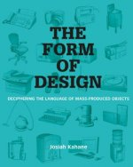 Form of Design