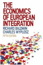 Economics of European Integration