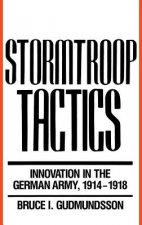 Stormtroop Tactics