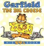 Garfield - Garfield - The Big Cheese